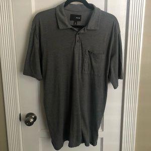 Hurley Polo Shirt